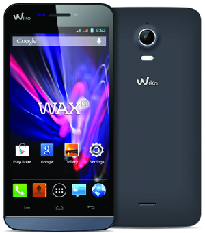 140226_MWC-Wiko_01