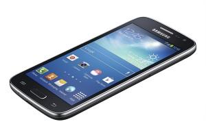 140226_Samsung-Core_01