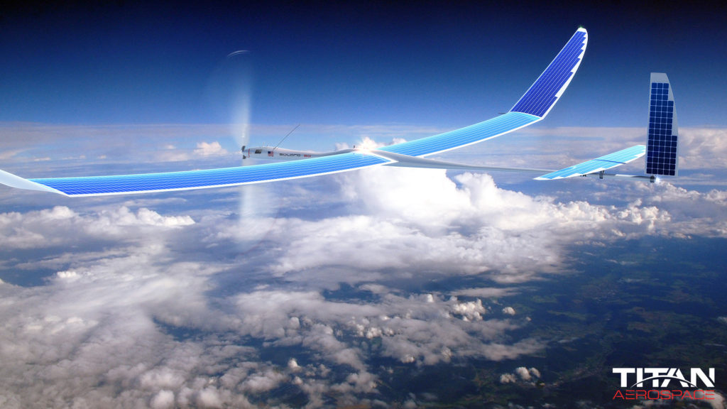 140304_FB-Drone_02