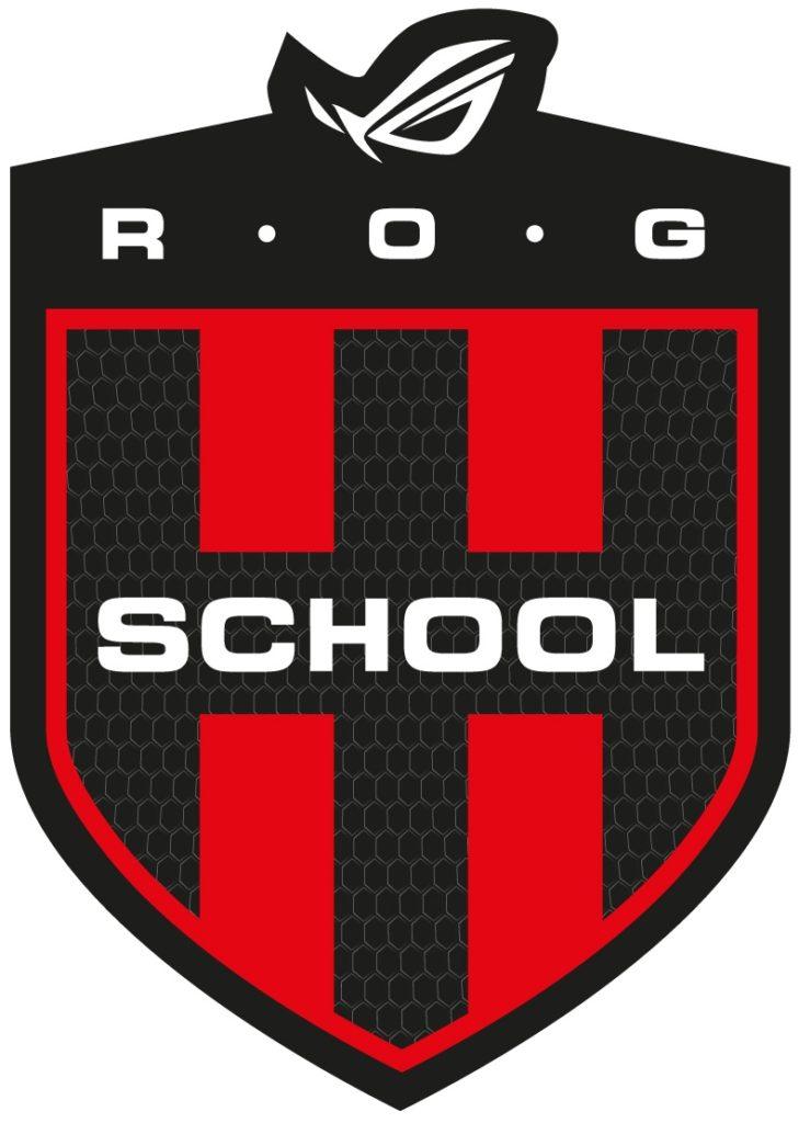 140723-ROG-School