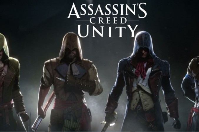 141024_assassins_creed_unity