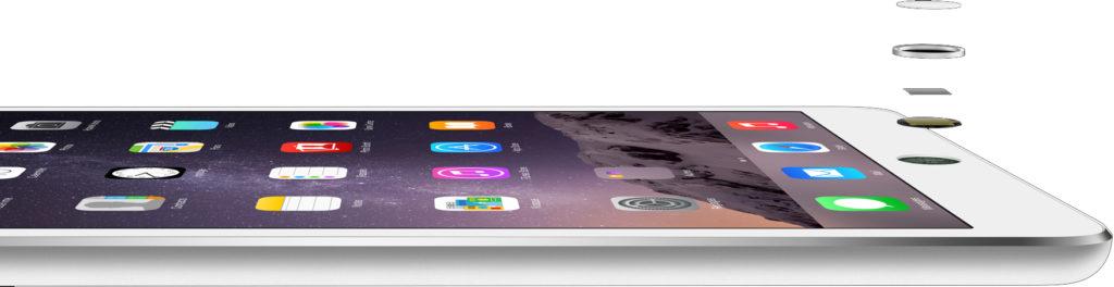 20141021_Google-Apple_04