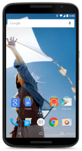 20141021_Google-Apple_06