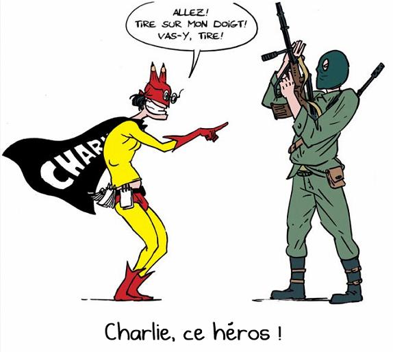 150108_Charlie