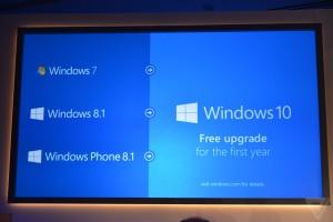 150124_Windows10_01
