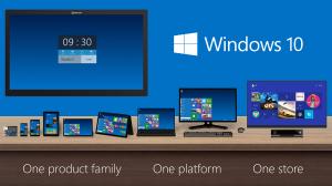 150124_Windows10_02