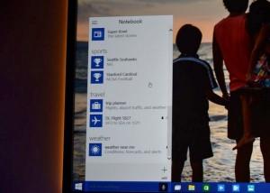150124_Windows10_03