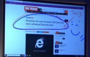 150124_Windows10_06