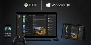 150124_Windows10_08