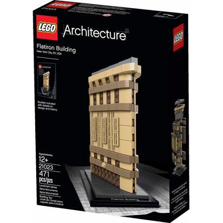 LEGO_Flatiron_Box