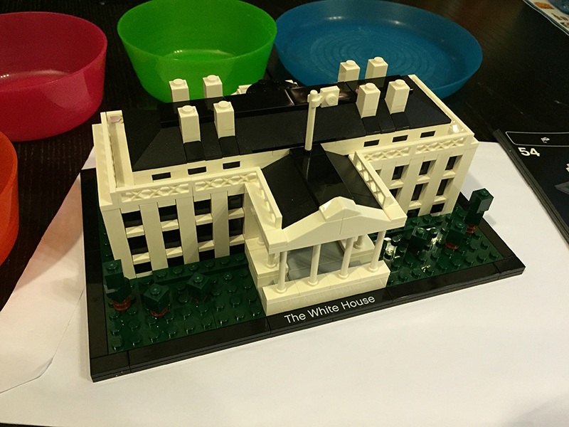 White_House_15_Mini