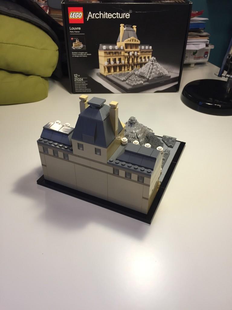 Louvre_16