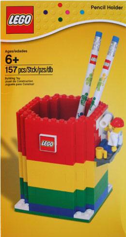 PencilHolder_Box