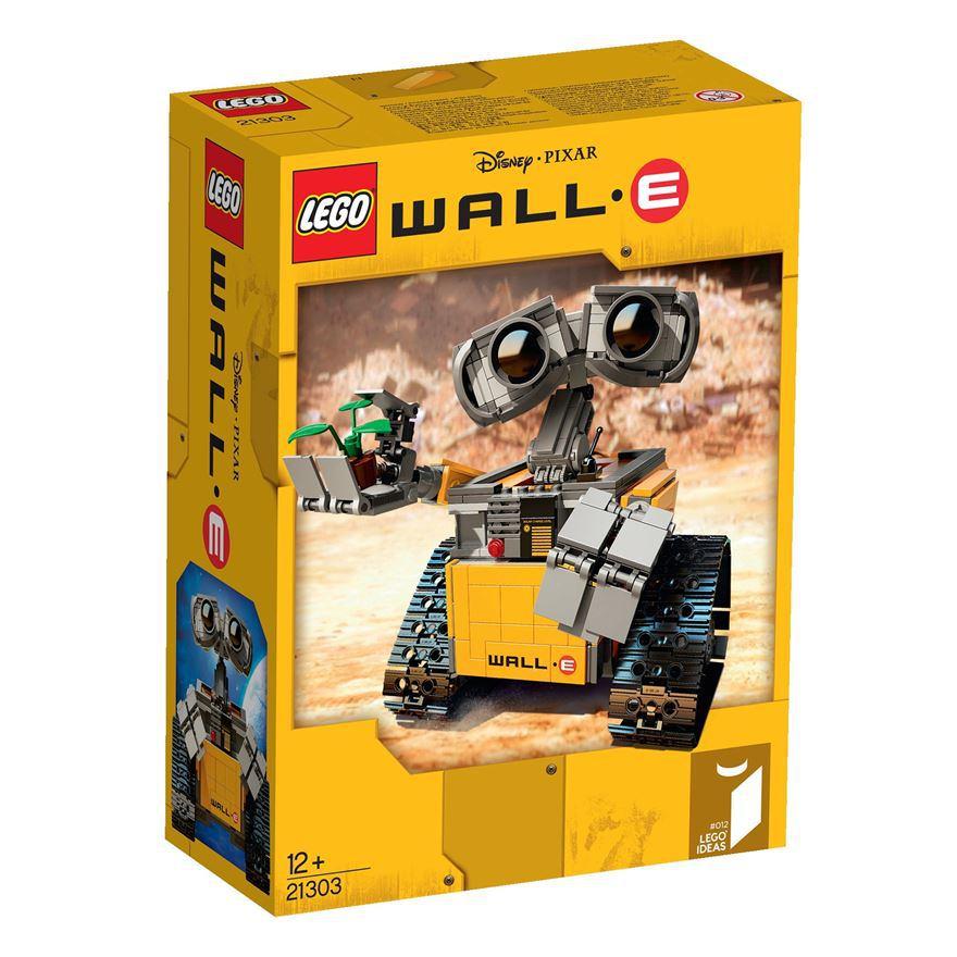 Wall-E_Box