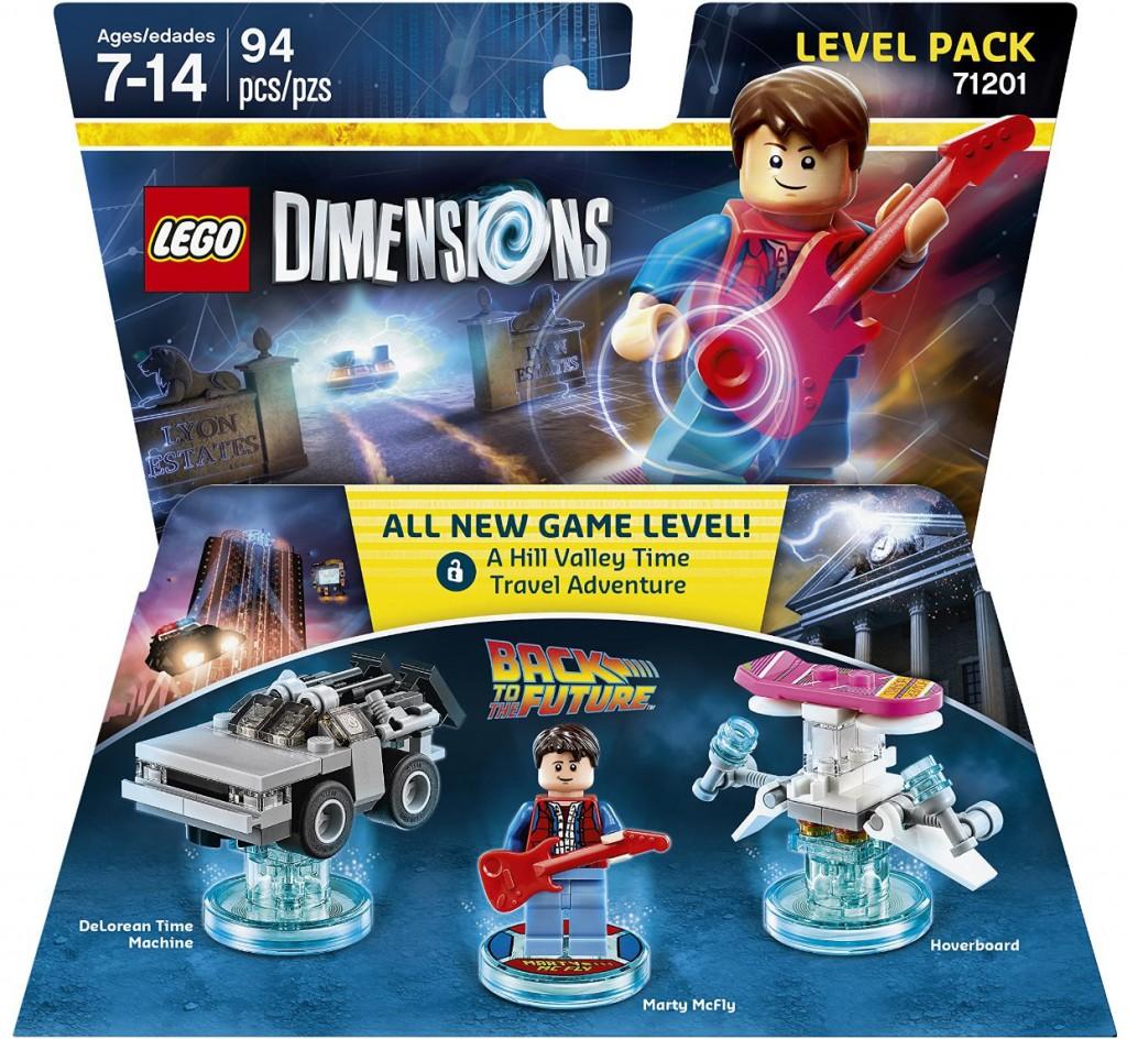 DimensionsBttF_Box