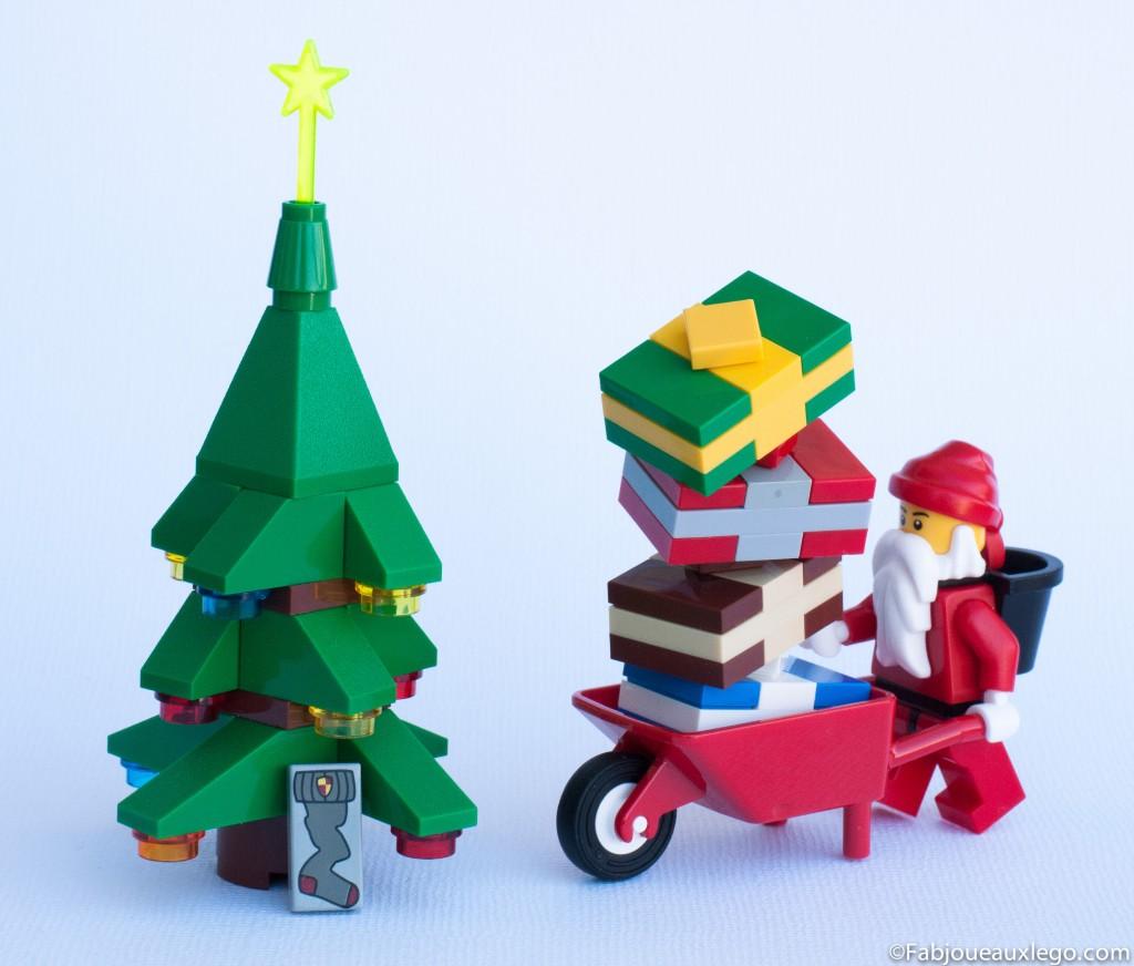 Lego-Noel-215900