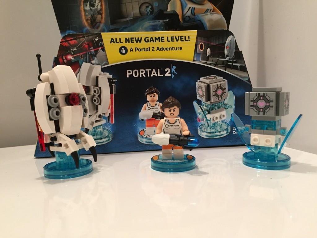 Portal2_21