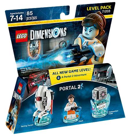 Portal2_box
