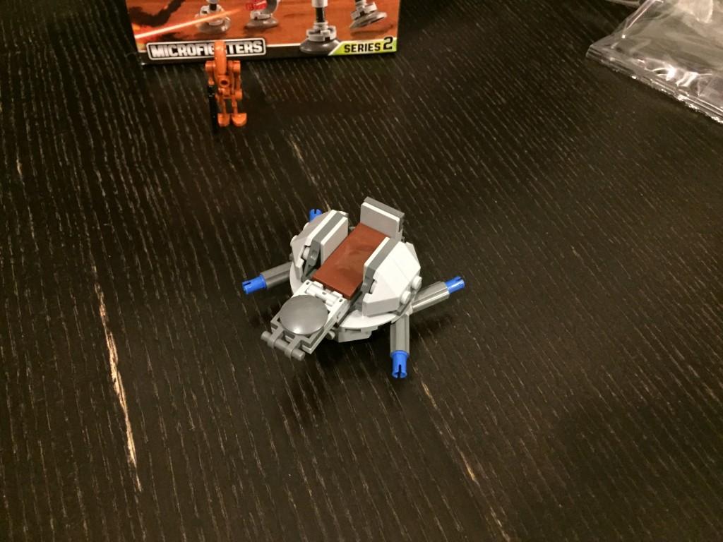 SpiderDroid_13