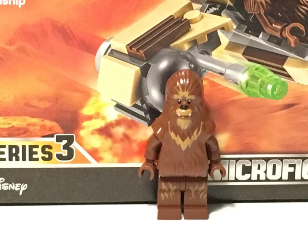 WookieeGSMF_02