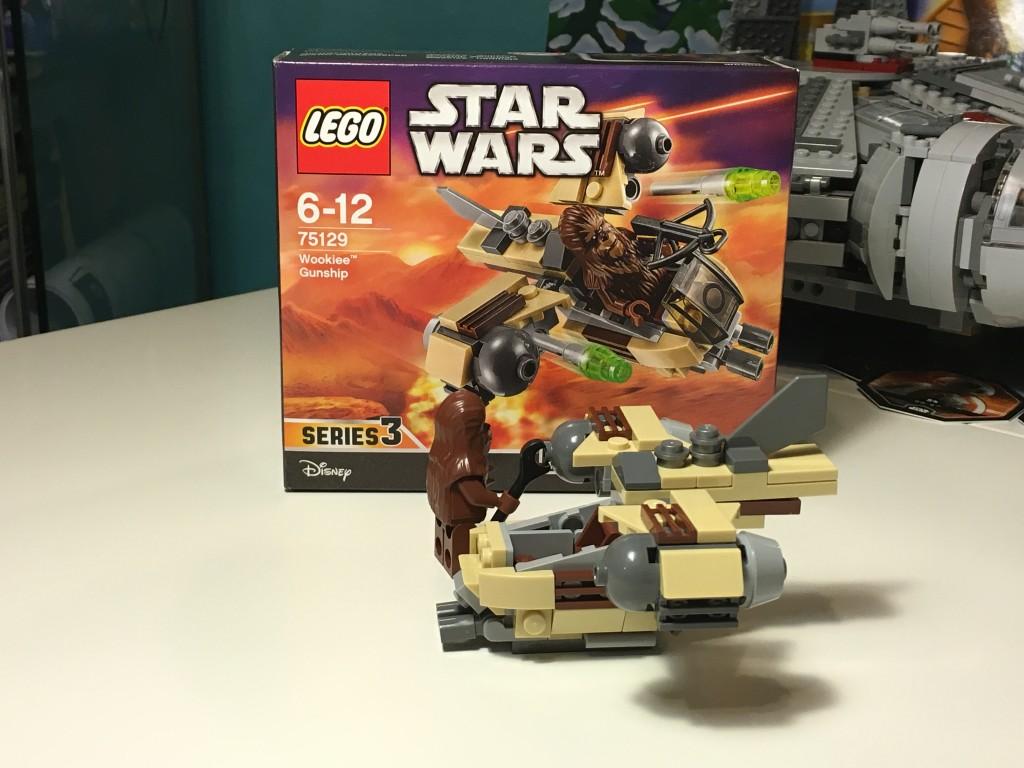 WookieeGSMF_11
