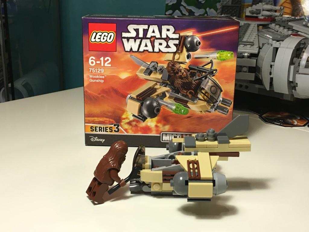 WookieeGSMF_12