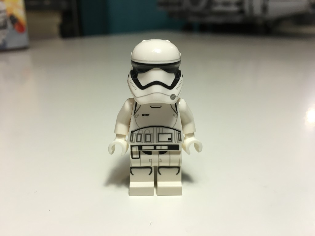 FirstOrder_04