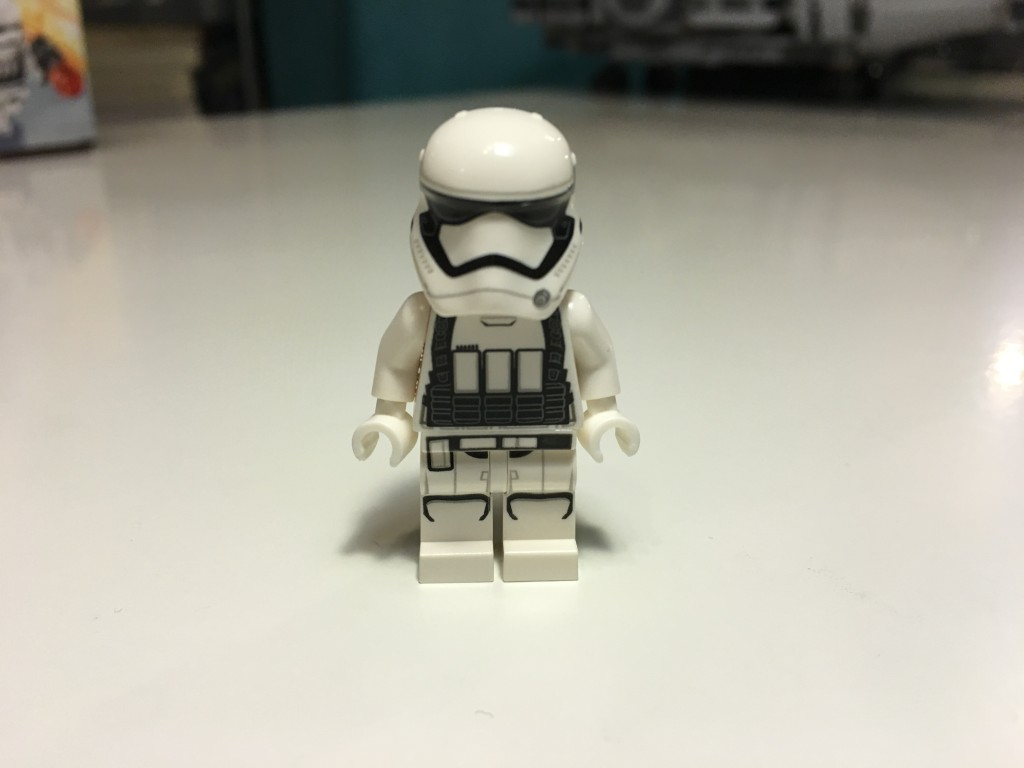 FirstOrder_07