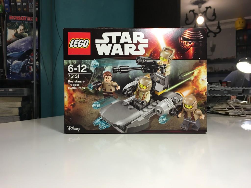 ResistanceTrooperBP_01