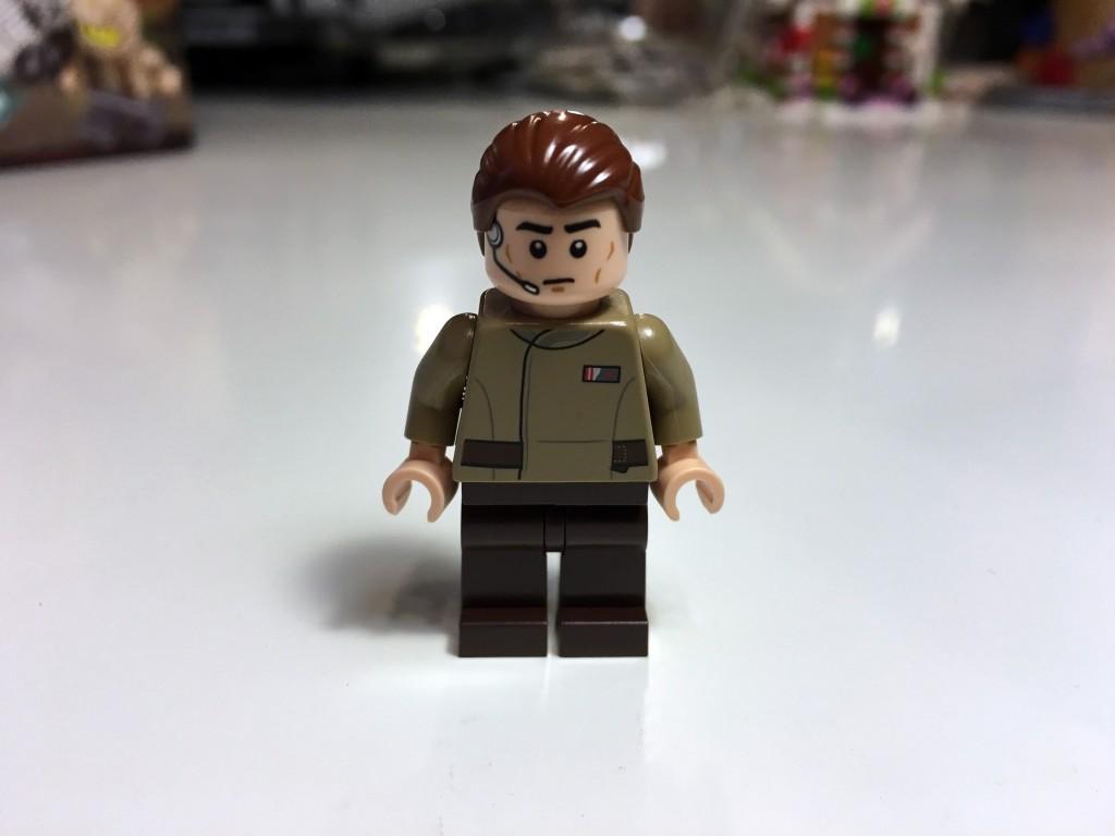 ResistanceTrooperBP_04