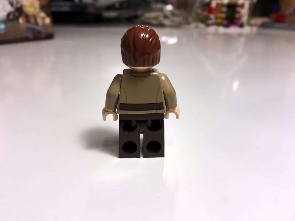 ResistanceTrooperBP_05