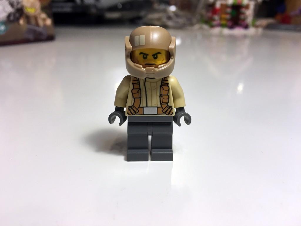 ResistanceTrooperBP_06