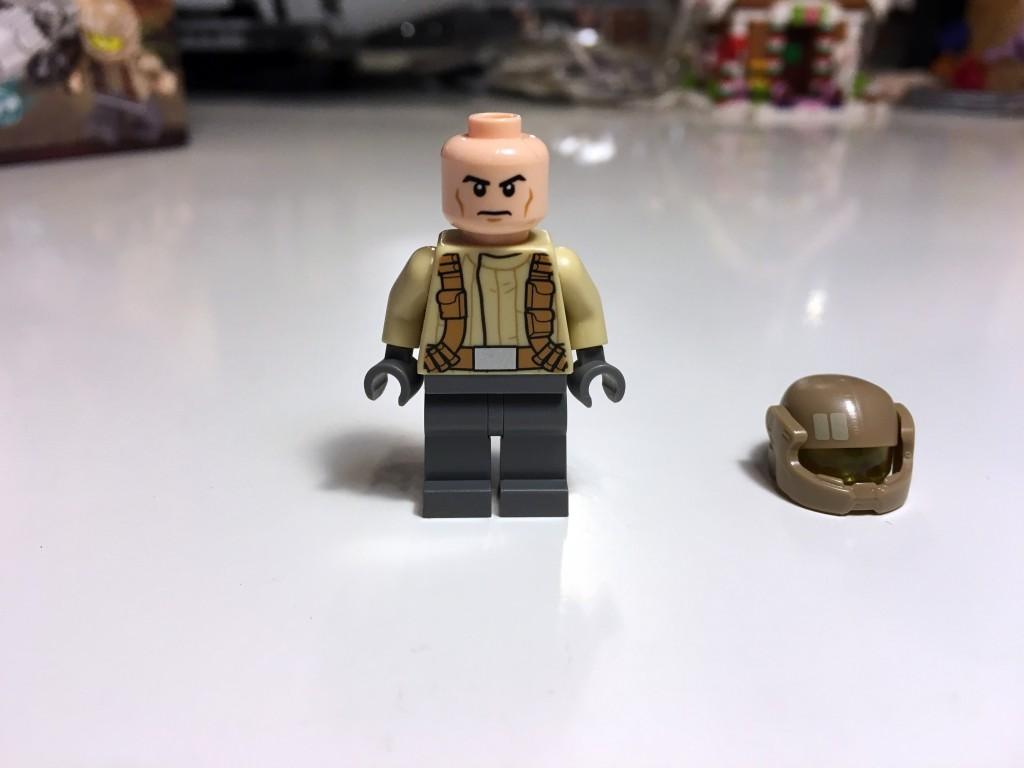 ResistanceTrooperBP_08
