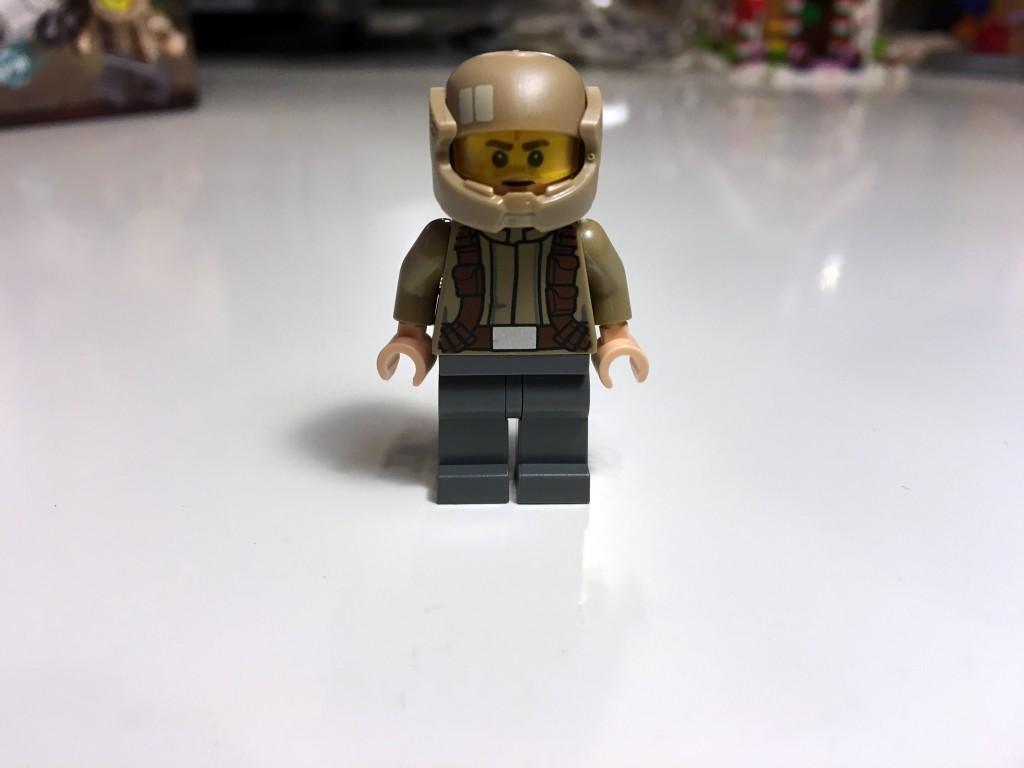 ResistanceTrooperBP_10