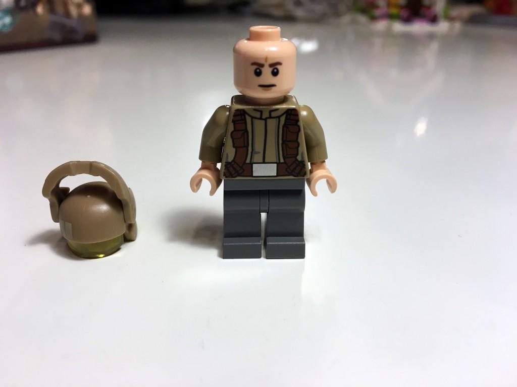 ResistanceTrooperBP_11