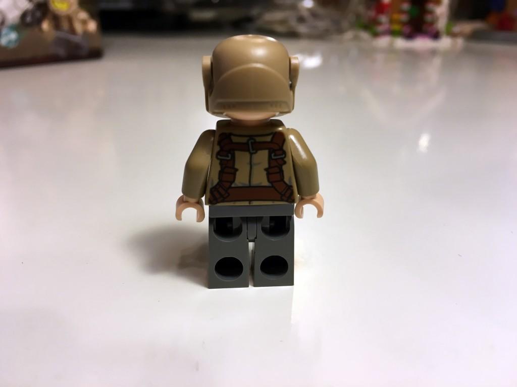 ResistanceTrooperBP_12