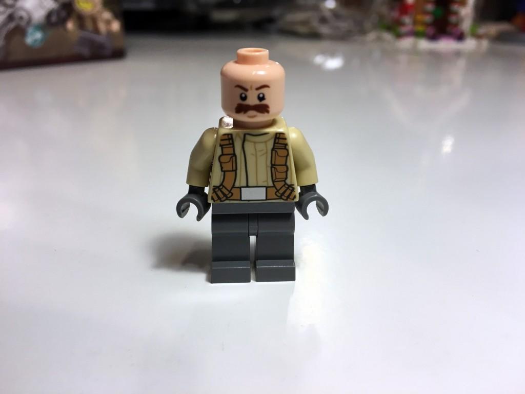 ResistanceTrooperBP_14