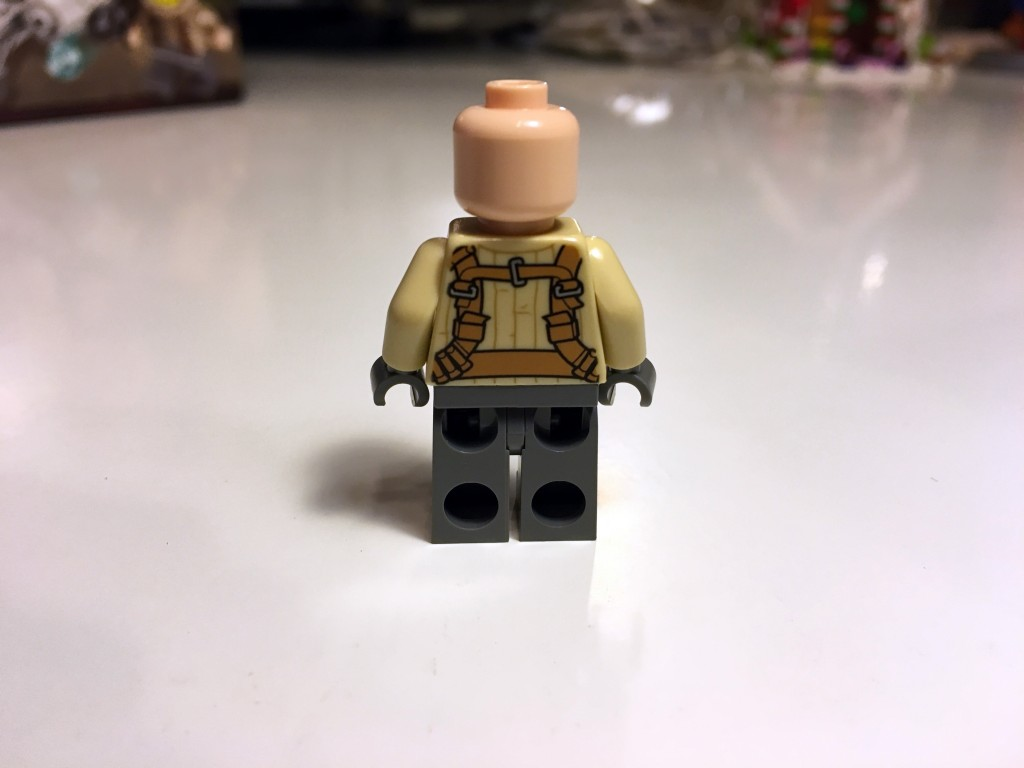 ResistanceTrooperBP_15