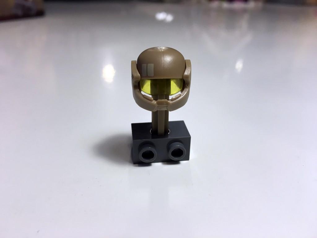 ResistanceTrooperBP_19
