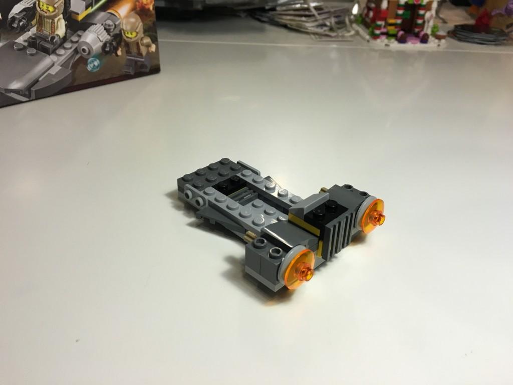 ResistanceTrooperBP_25