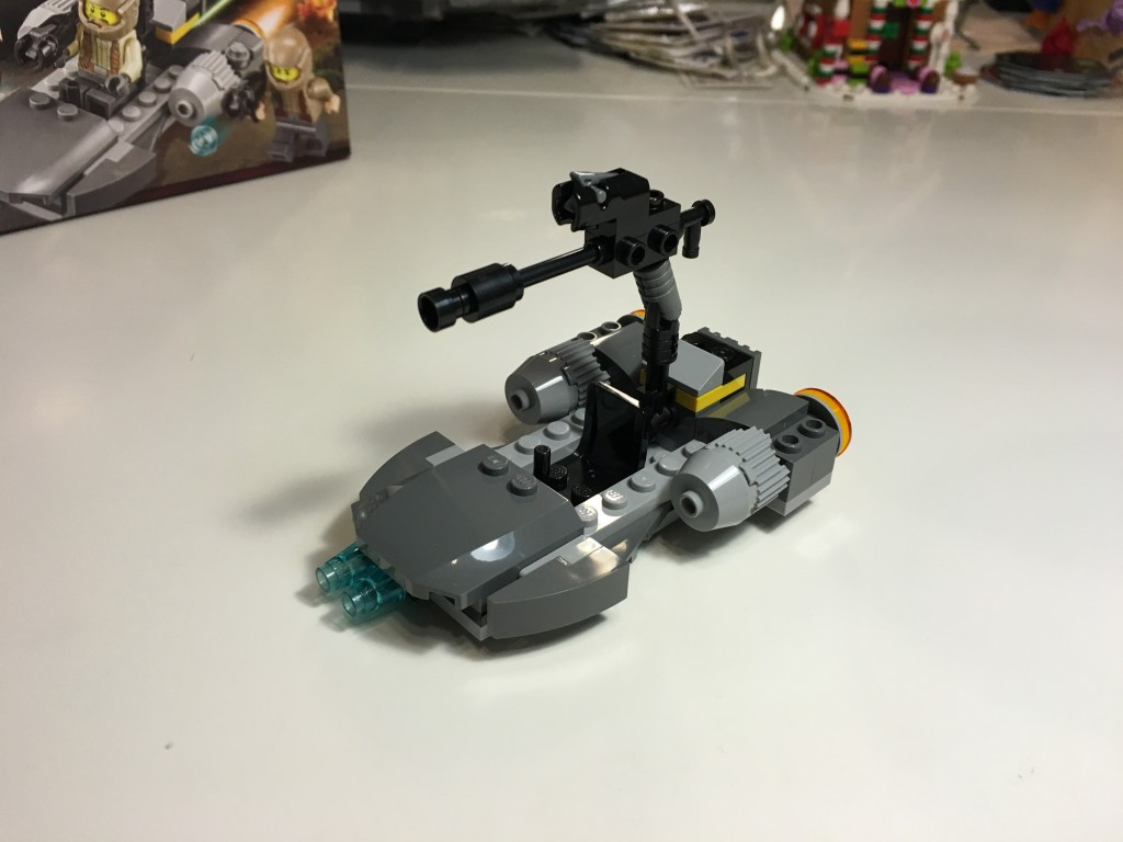 ResistanceTrooperBP_27