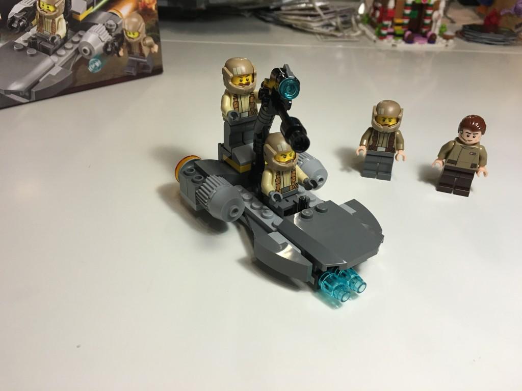 ResistanceTrooperBP_28