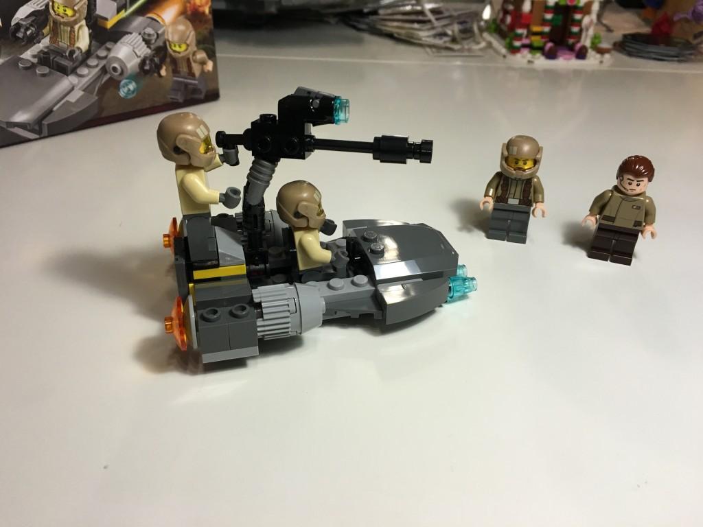 ResistanceTrooperBP_29