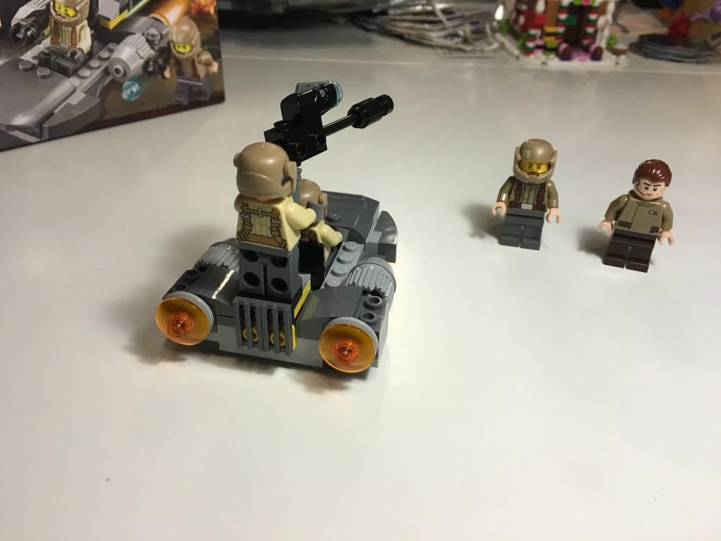 ResistanceTrooperBP_30