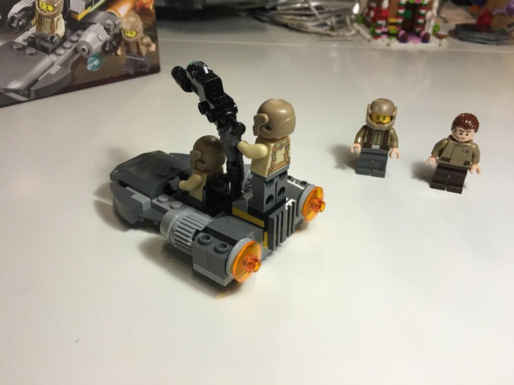 ResistanceTrooperBP_31