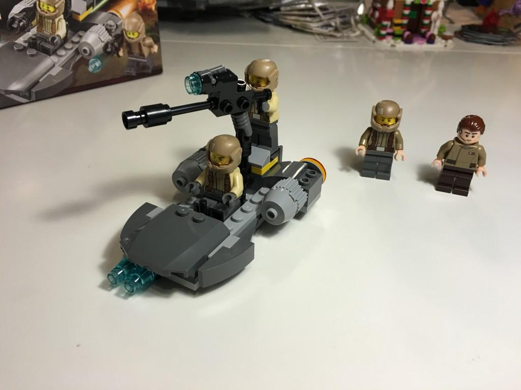 ResistanceTrooperBP_32