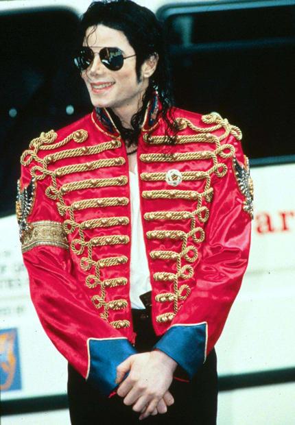MJ_05