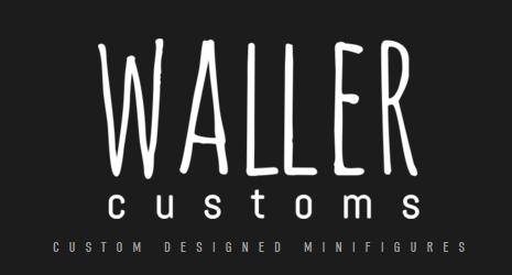 WallerCustoms_01
