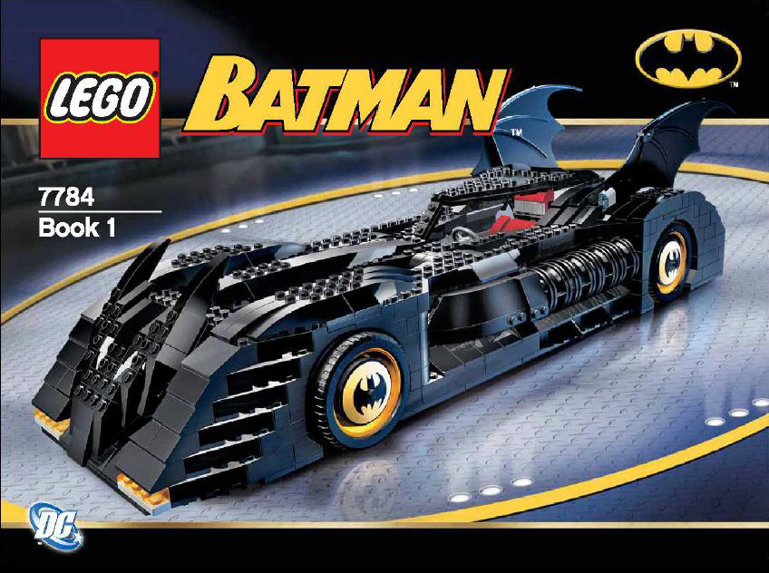 batmobile_box