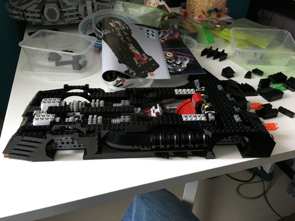 batmobile7784_06